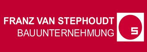 Sponsor van Stephoudt