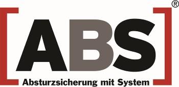 Sponsor_ABS