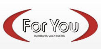 Sponsor_For_You
