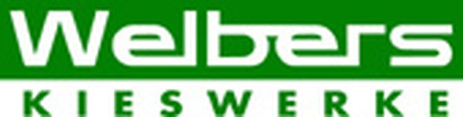 Sponsor_Welbers_Kieswerke