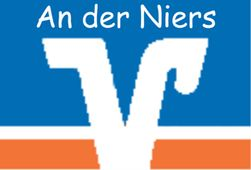 Sponsor_vb-niers