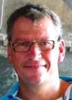 Georg Hermens