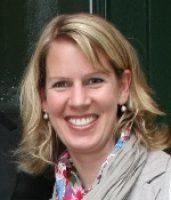 Simone Grevers